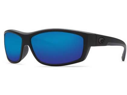 980128d0733 Costa Del Mar Saltbreak Sunglasses 580G