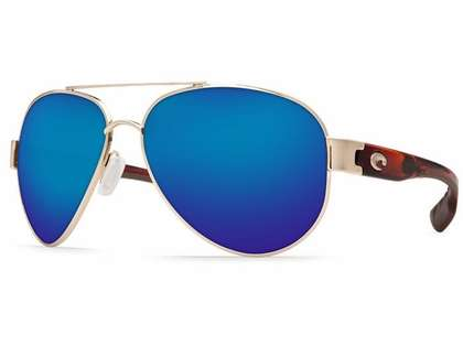 ce7f3659d8674 Costa Del Mar South Point Sunglasses - 580P Lenses