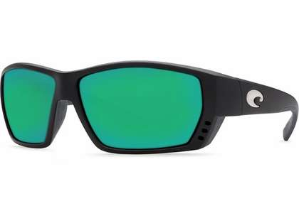 Costa Del Mar TA-11-GMGLP Tuna Alley Sunglasses