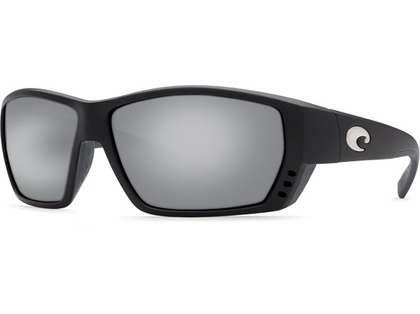 Costa Del Mar TA-11-OSCGLP Tuna Alley Sunglasses