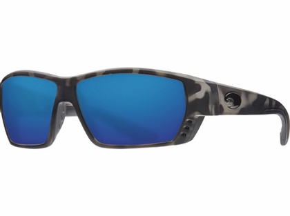 4a20d85d95bf Costa Tuna Alley Ocearch Sunglasses - 580G - TackleDirect