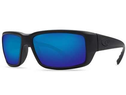 Costa Del Mar TF-01-OBMP Fantail Sunglasses