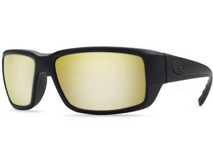 Costa Del Mar TF-01-OSSGLP Fantail Sunglasses
