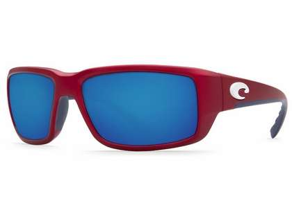 406950b2ab1d Costa Del Mar Fantail 580 Sunglasses | TackleDirect