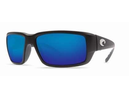 5ad223a945 Costa Del Mar Fantail Sunglasses - 400 Lenses