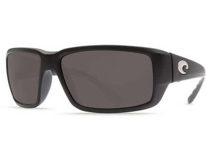 Costa Fantail Sunglasses - 580G Lenses