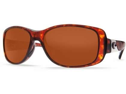 Costa Tippet Sunglasses - 580P Lenses