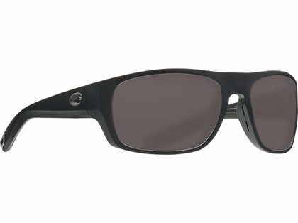 Costa Del Mar Tico Sunglasses - 580P Lenses