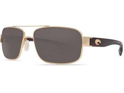 94217fee96 Costa Del Mar Tower Sunglasses Costa 580P