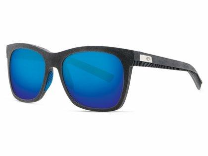 Costa Del Mar UC300BOBMGLP Caldera Sunglasses