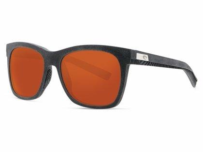 Costa Del Mar UC300GOCGLP Caldera Sunglasses