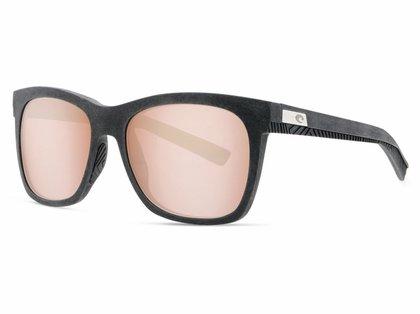 Costa Del Mar UC300GOSCGLP Caldera Sunglasses