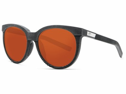 Costa Del Mar Victoria Sunglasses - 580G Lenses