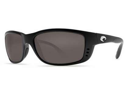 Costa Del Mar Zane Sunglasses - 580P Lenses