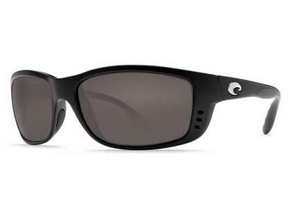 Costa Del Mar ZN11OGP Zane Sunglasses