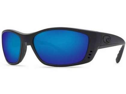 Costa Fisch Sunglasses C-Mate - 580P Lenses