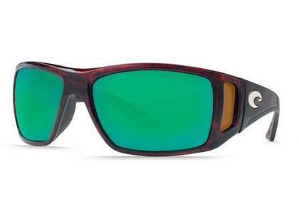 Costa MB-0A-OGMGLP Bomba Sunglasses