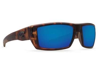 Costa Rafael Sunglasses - 400G Lenses