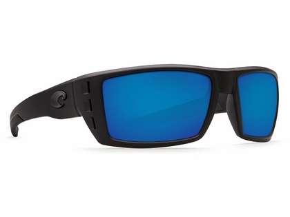 7e2e4e605531b Costa Rafael Sunglasses - 400G Lenses