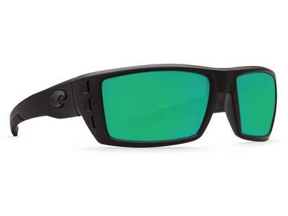 Costa RFL-01-OGMGLP Rafael Sunglasses