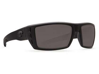 fe6e22e6db Costa Del Mar Rafael 580P Sunglasses