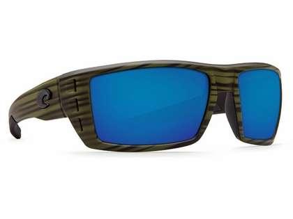 Costa RFL-110-OBMGLP Rafael Sunglasses