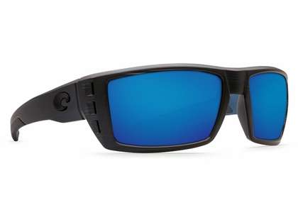 1d1a196fd06 Costa Rafael Sunglasses - 400G Lenses