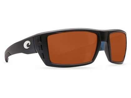 Costa RFL-111-OCGLP Rafael Sunglasses