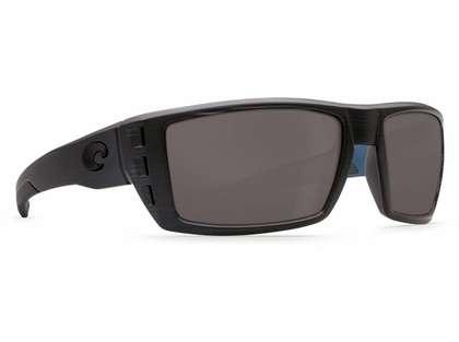 Costa RFL-111-OGGLP Rafael Sunglasses