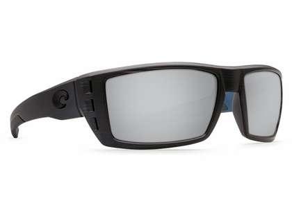 Costa RFL-111-OSCGLP Rafael Sunglasses
