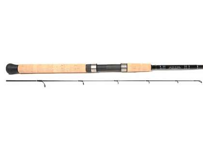 Cousins tackle lsw 704s lsw light inshore rod tackledirect for Cousins fishing rods