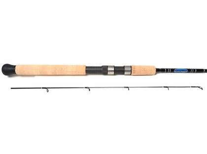 Cousins Tackle LSW Series Light Inshore Rods