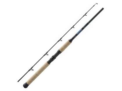 Cousins Tackle XF Inshore Spinning Rods