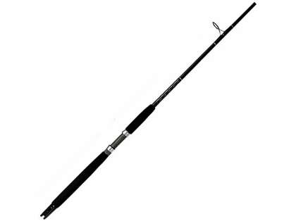 Crowder E-Series Spin Troll Rods