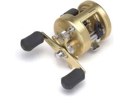 Shimano Calcutta B CT200B Fishing Reel