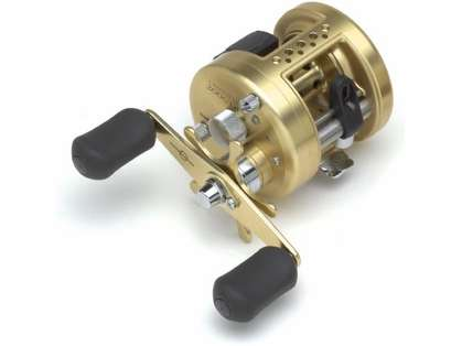Shimano Calcutta B CT200GTB Fishing Reel