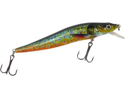 CTF Lures EOC 3.5 Small Stickbait