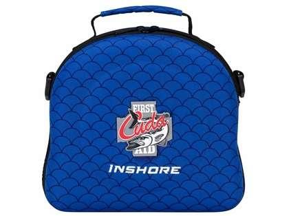 Cuda Inshore First Aid Kit