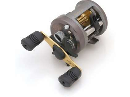 Shimano Corvalus CVL300 Fishing Reel