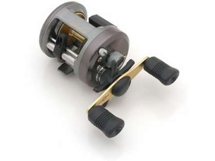 Shimano Corvalus CVL301 Fishing Reel