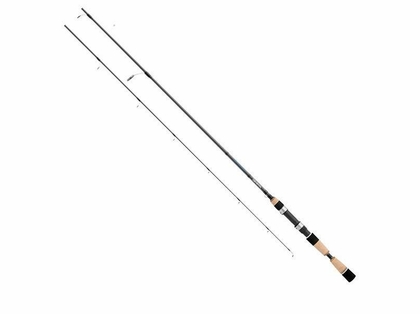 Daiwa Saltist Inshore Spinning Rods (Old Models)