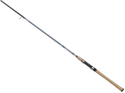 Daiwa ACIN661MXS Aird Coastal Inshore Rod - 6 ft. 6 in.