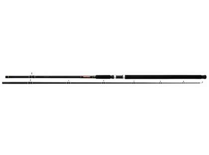 Daiwa Beefstick-SF Conventional Surf Rods