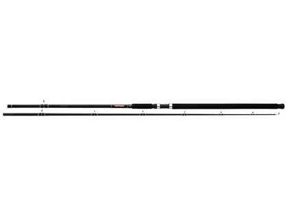 Daiwa BFSF1202HRB Beefstick-SF Casting Surf Rod