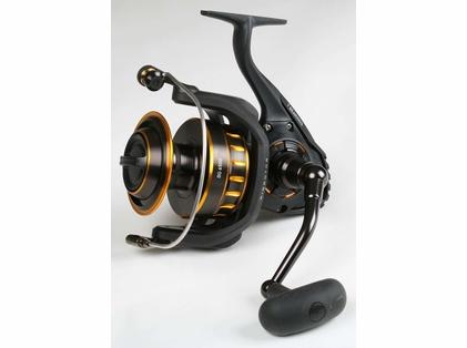 Daiwa BG6500 BG Saltwater Spinning Reel