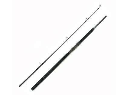 Daiwa CLSP902MFS Coastal Salt Pro Surf Spinning Rod