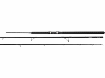 Daiwa Coastal Salt Pro Surf Spinning Rods