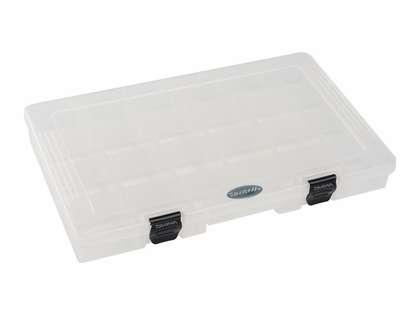 Daiwa DSFC360 D-Vec Storage Tray