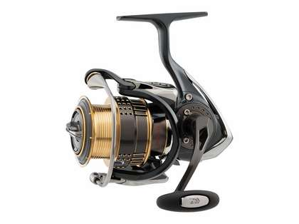 Daiwa Exist Magsealed Spinning Reels