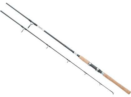 Daiwa HR701MRS Harrier Inshore Gulf Coast Spinning Rod - 7 ft.